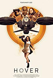 Battle of the Drones streaming full movie with english subtitles