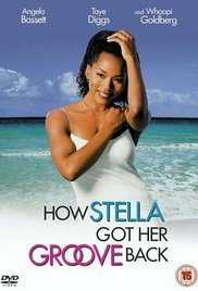 Watch Movie How Stella Got Her Groove Back