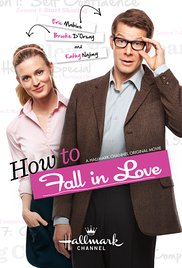 How To Fall In Love openload watch