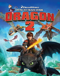 Pixy Dragons streaming full movie with english subtitles