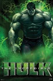 Hulk Where Monsters Dwell streaming full movie with english subtitles
