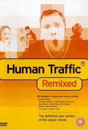 Human Traffic openload watch