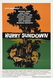 Watch Movie Hurry Sundown