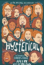 Hysterical streaming full movie with english subtitles