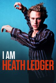 I Am Heath Ledger  | newmovies