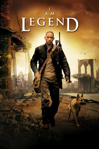 I am Legend openload watch