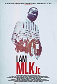 Watch Movie I Am MLK Jr