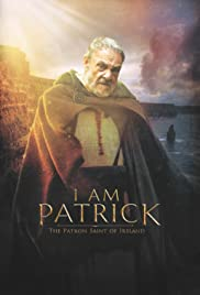 I Am Patrick The Patron Saint of Ireland | newmovies