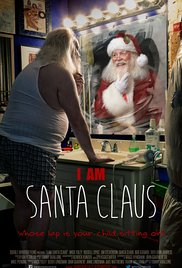 Watch Movie I Am Santa Claus