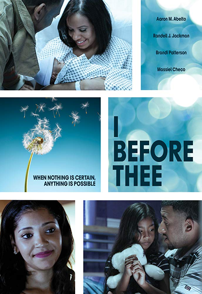 I Before Thee | newmovies