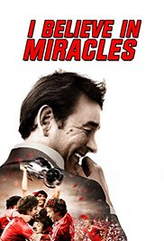 I Believe In Miracles | newmovies