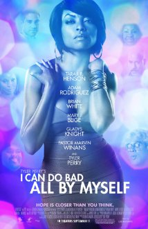 I Can Do Bad All by Myself openload watch