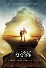 Watch I Can Only Imagine online