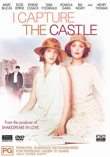 The Last Castle streaming full movie with english subtitles