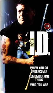 Watch Movie Id