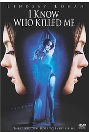 I Know Who Killed Me openload watch