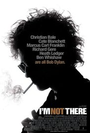 Watch Movie Im Not There
