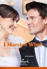 So I Married an Axe Murderer streaming full movie with english subtitles