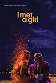 Watch HD Movie I Met a Girl