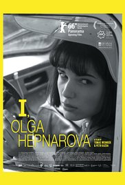 Watch Movie I, Olga