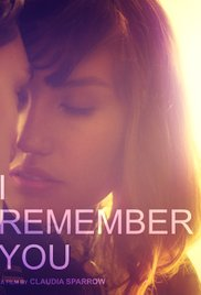 I Remember You | newmovies