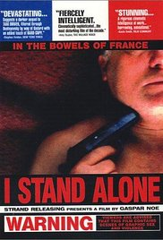 Watch Movie I Stand Alone