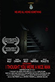 Watch Free HD Movie I Thought You Were a Nice Man