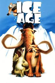Watch Movie Ice Age