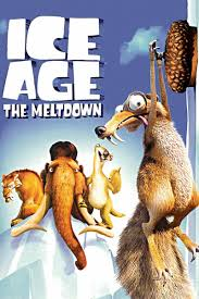 Ice Age The Meltdown openload watch
