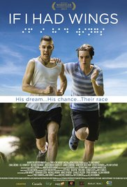 Running with the Devil streaming full movie with english subtitles