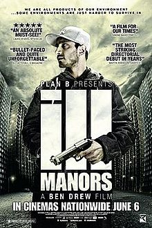 Ill Manors openload watch