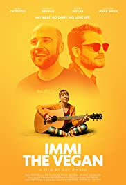 Immi the Vegan streaming full movie with english subtitles