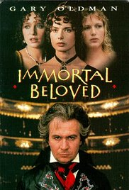 Immortal Beloved openload watch