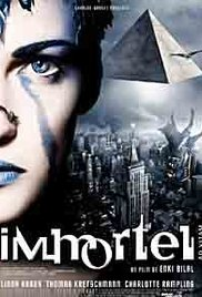 Immortel Movie HD watch