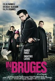 In Bruges openload watch