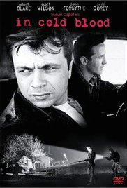 Watch In Cold Blood online