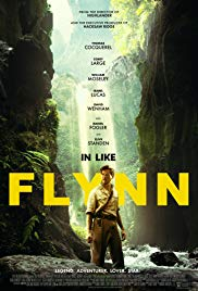 In Like Flynn streaming full movie with english subtitles