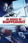 In Order Of Disappearance | newmovies