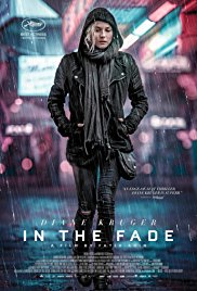Watch Free HD Movie In the Fade