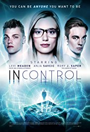 Incontrol Movie HD watch