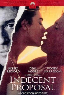 Indecent Proposal openload watch