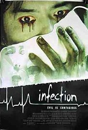 Watch Movie Infection