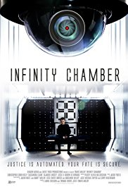Watch Movie Infinity Chamber