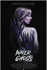Watch on 123Movies Inner Ghosts