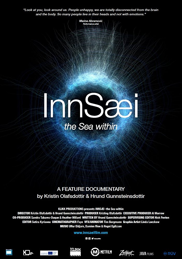 Watch Free HD Movie Innsaei