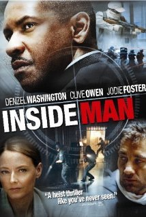 Inside Man openload watch