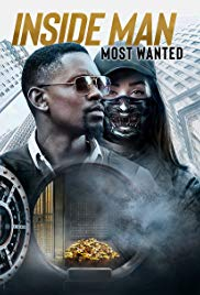 Inside Man Most Wanted openload watch