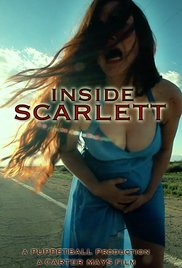 Scarlett streaming full movie with english subtitles