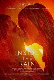 Watch Movie Inside the Rain