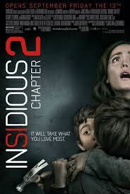 Insidious The Last Key streaming full movie with english subtitles